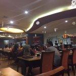 Grand Anugerah Hotel Bandar Lampung Foto