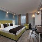 Photo of Best Western Hotel Peine-Salzgitter
