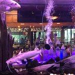 Cypress Inn Foto