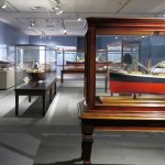 The Mariners' Museum & Park 사진