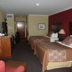 Photo de Best Western Premier Helena Great Northern Hotel