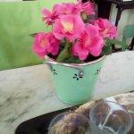 Photo of Walzer Cafe