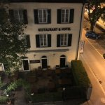 Hotel St. Josef Foto
