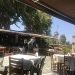 Photo of Taverna tou Zisis