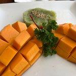 BKK 101 Thai Cuisine