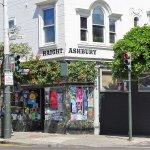 Photo of Haight-Ashbury