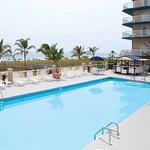 Quality Inn & Suites Beachfront Ocean City