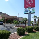 Photo of Red Lion Hotel & Conference Center St. George