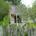 Acadian Village Photo