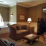 Wentworth Mansion Imagem