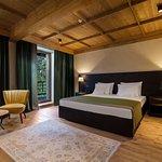 Ana Hotels Bradul