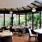 Photo de Restaurant Lumen