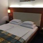 Hotel Mondschein Foto