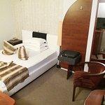 Photo of Helin Hotel