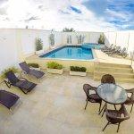 Nobile Suites Gran Lumni – Rio Branco