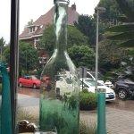 Bilderberg Garden Hotel Foto