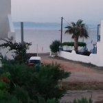 Photo of Laza Beach Inn
