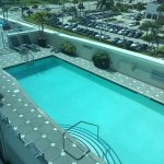 Crowne Plaza Fort Lauderdale Airport / Cruise Port Foto