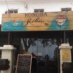 Photo of Konoba Ribica