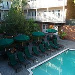 Photo of Best Western Plus French Quarter Landmark Hotel