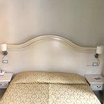 Hotel Metropole Bellagio-bild