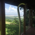 Lake Manyara Wildlife Lodge Photo