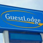 GuestLodge Picture