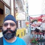 REASON TO VISIT VIENNA