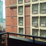 Photo de Albert at Bay Suite Hotel