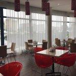 Photo of Green Park Hotel Vilnius