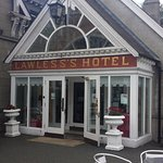 Photo of Lawless Hotel