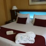 Photo of Senator Gran Via 70 Spa Hotel