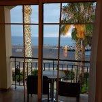 Photo of Porto Santa Maria Hotel
