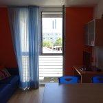 Photo de Aparthotel Esperya