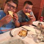 Foto de Lazzara's Pizza Cafe