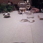 Photo of Met Restaurant