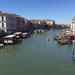 Relais Venezia Foto