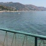 Hotel Baia delle Sirene Foto