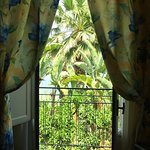 Photo of Hotel Baia delle Sirene