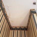 Kintner House Inn Picture