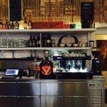 Bild från Restaurang Jakarta