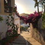 Photo of Trattoria Monte Guardia