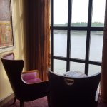 Foto de The Bohemian Hotel Savannah Riverfront, Autograph Collection