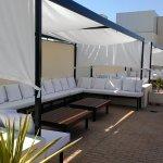 Photo of Senator Marbella Spa Hotel