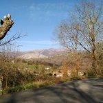 Photo de Hotel Rural Coviella