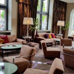 Photo of Clarion Collection Hotel Havnekontoret