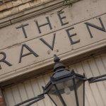 The Raven,Birmingham