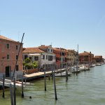 Photo of Al Redentore di Venezia