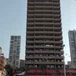 Foto di Apartamentos Les Dunes Suites