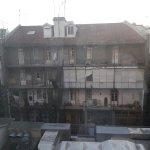 Photo of Czar Lisbon Hotel